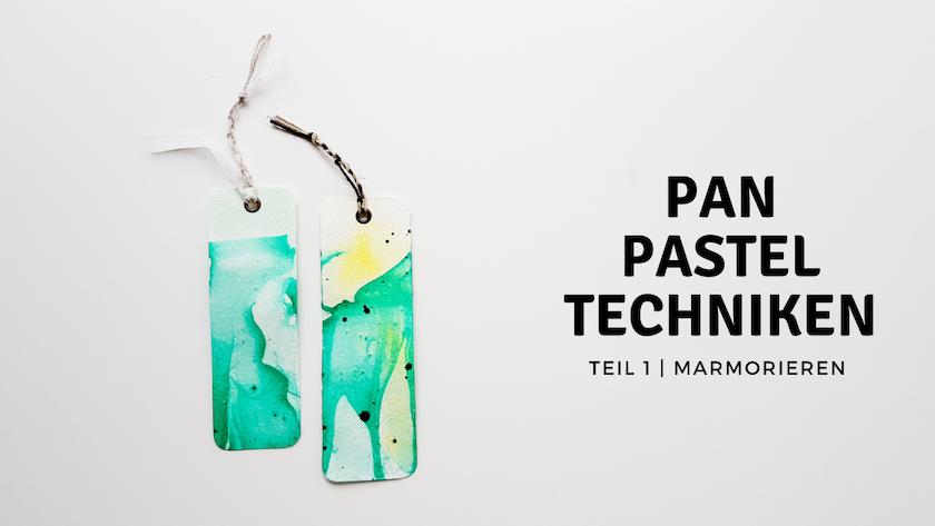pan-pastel-marmorieren-mit-nagellack-lesezeichen-selber-machen