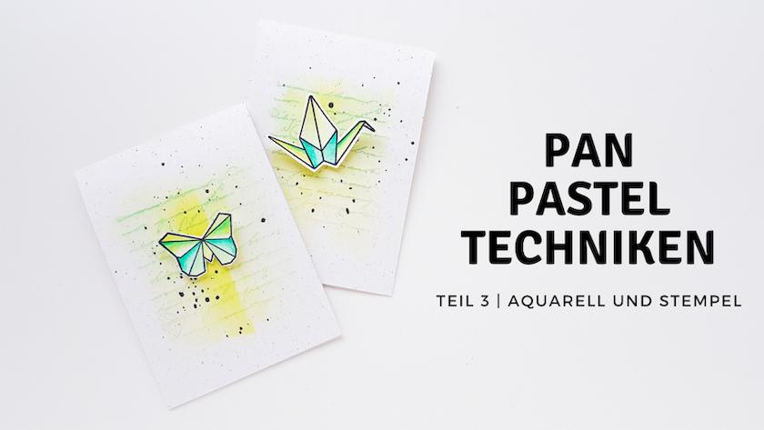 Pan-Pastel-Techniken-aquarell-stempeln