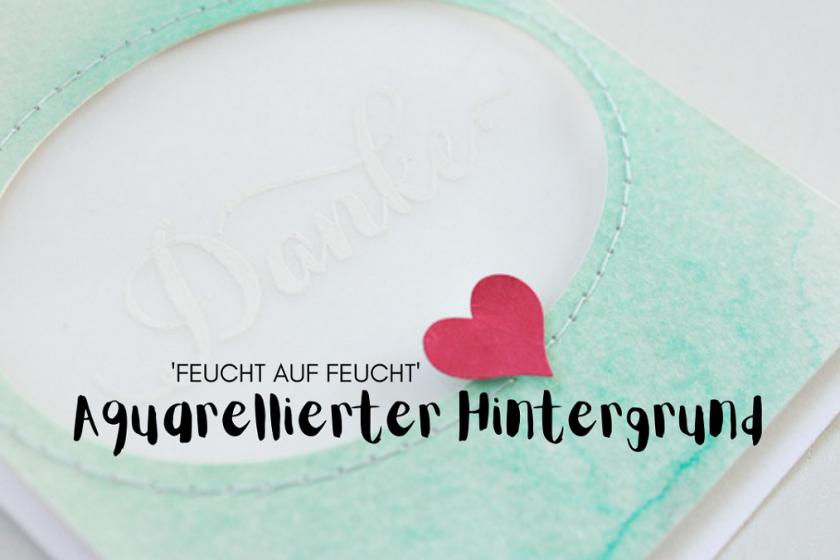 Aquarell-Hintergrund-Karte-selber-machen-Janna-Werner